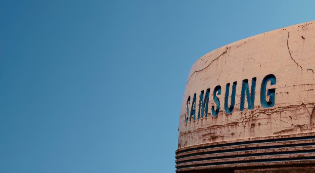 Trop lent à mettre en place sa gravure en 5nm, Samsung aurait perdu un contrat prometteur avec Qualcomm