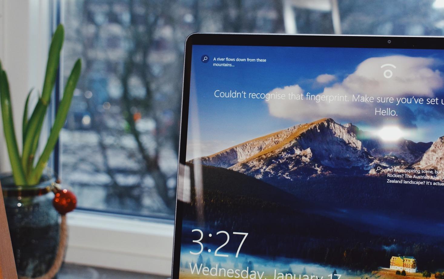 L'outil Cmd de Windows10 pourra bientôt compter sur une nouvelle commande permettant la recherche rapide de fichiers