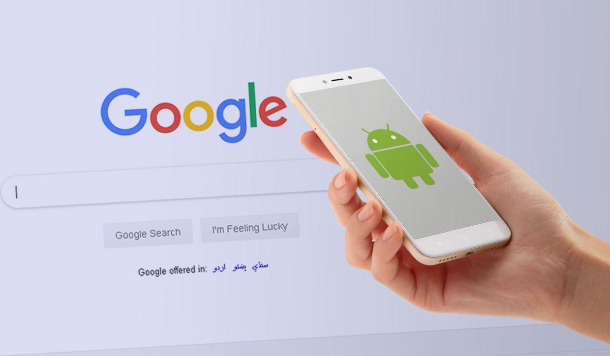 En plus de Google et Bing, qui sont les moteurs de recherche info.com et PrivacyWall