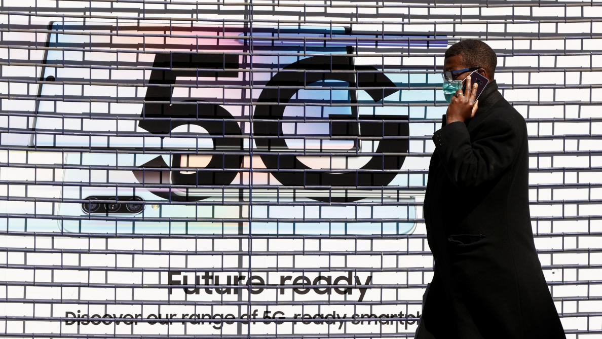 Entre complotisme et démagogisme, la 5G est incomprise en France