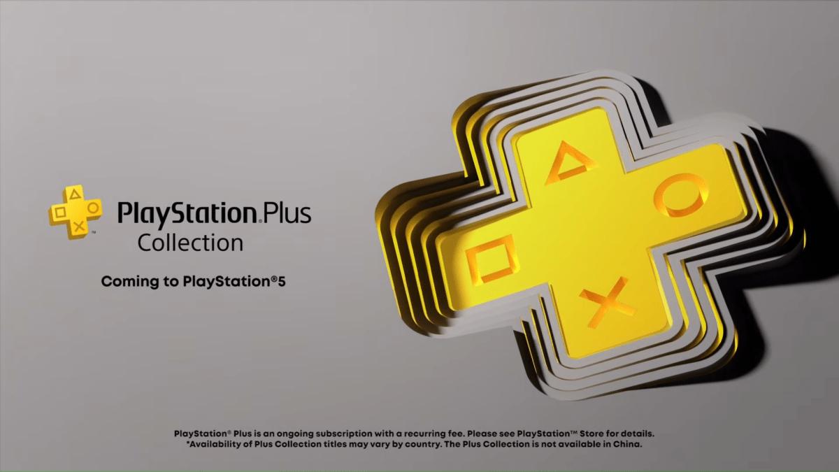 PlayStation Plus: Sony préparerait un abonnement avec Crunchyroll, le service d'anime