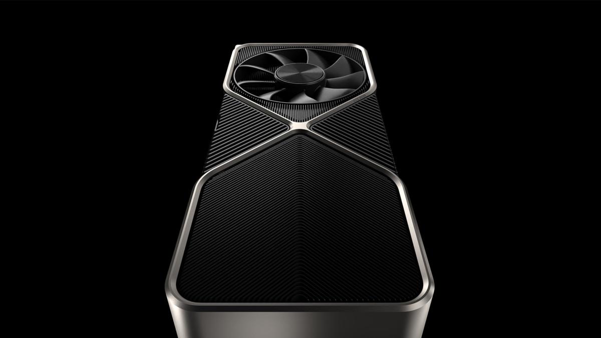 Nvidia nous préparerait une variante plus puissante de sa RTX 3090… mais cette débauche de puissance aurait un impact important sur la consommation