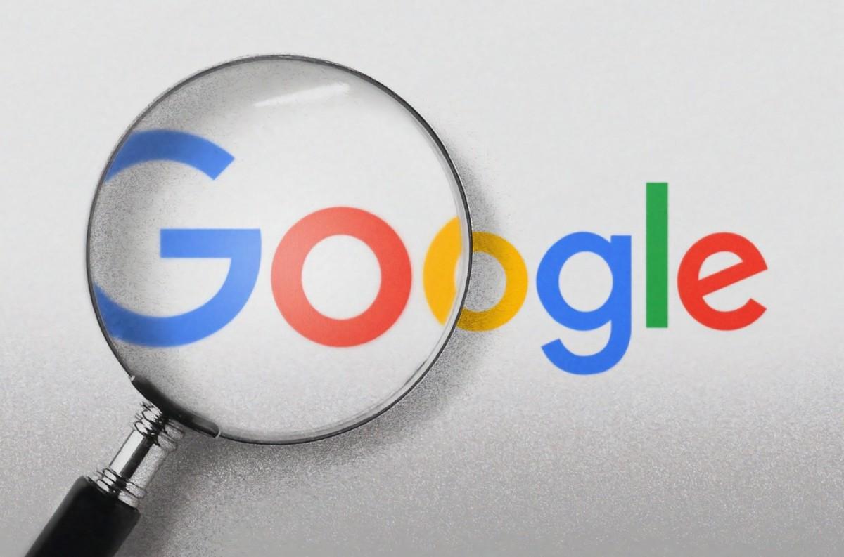 Google pourrait être visé, avant la mi-octobre, par une plainte du Département américain de la justice