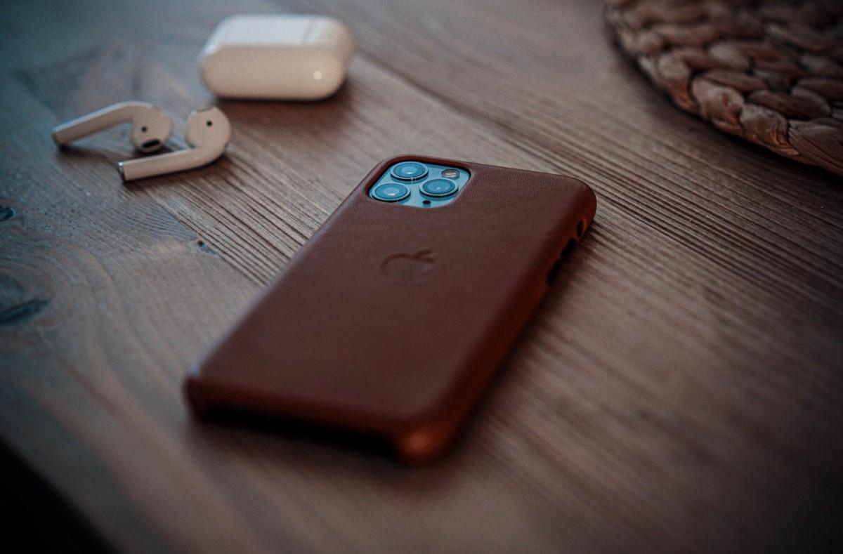 iOS 14.2 va permettre à Shazam de passer un nouveau cap sur iPhone