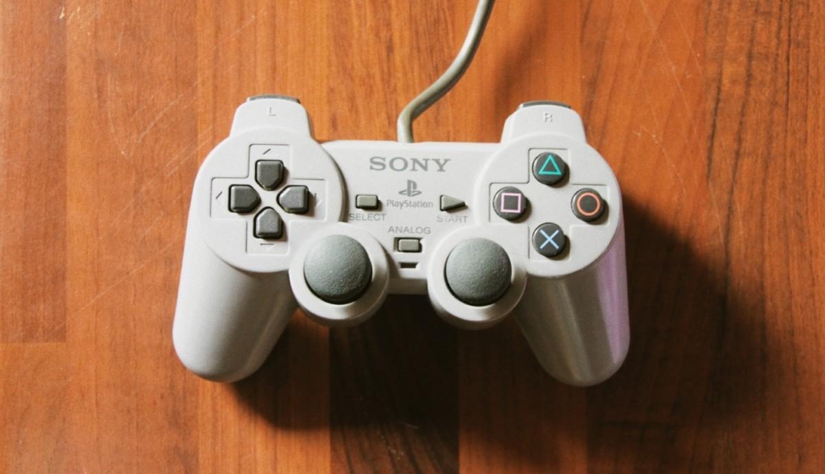 La PlayStation5 sera bien rétrocompatible, mais de manière presque dérisoire