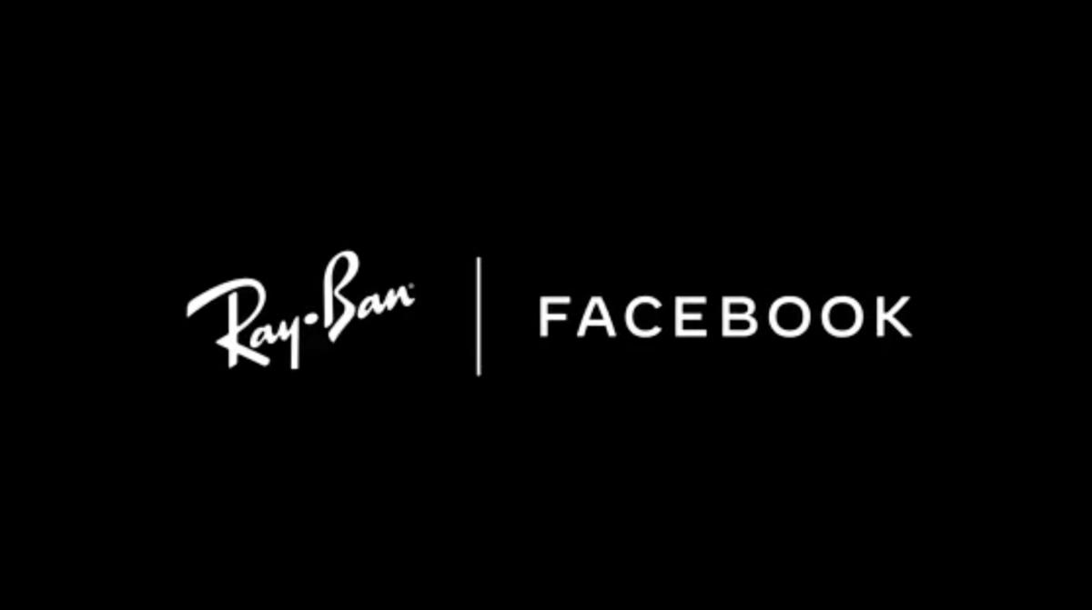 Facebook + Ray-Ban