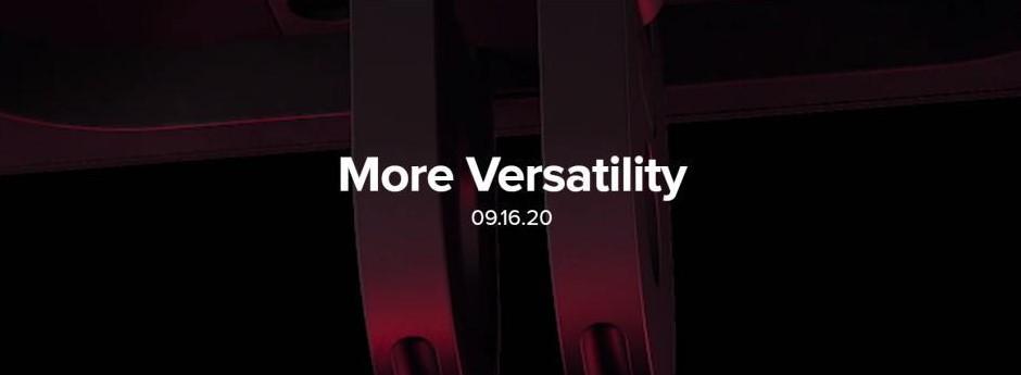 Le teaser de la prochaine GoPro