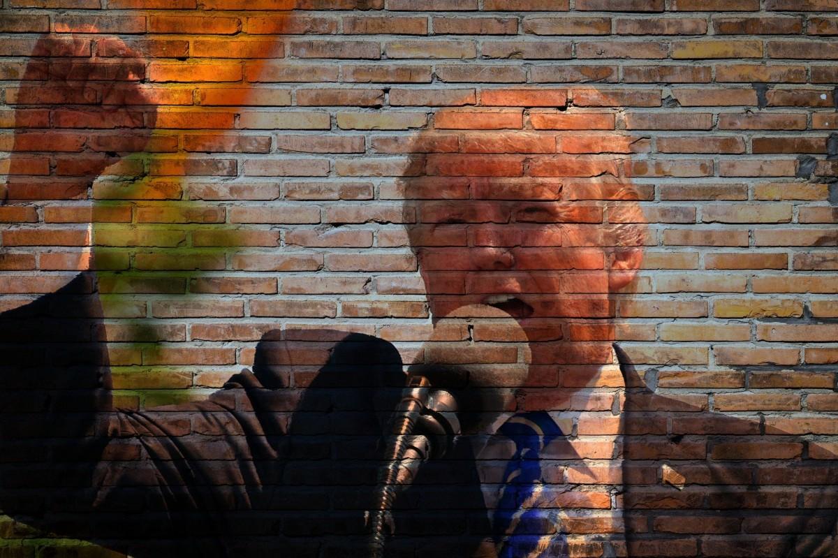 Donald Trump emploie les grands moyens pour arriver à ses fins