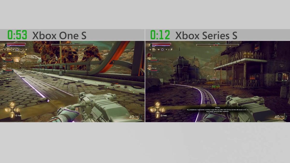 Source : capture d'écran de la démo Microsoft
