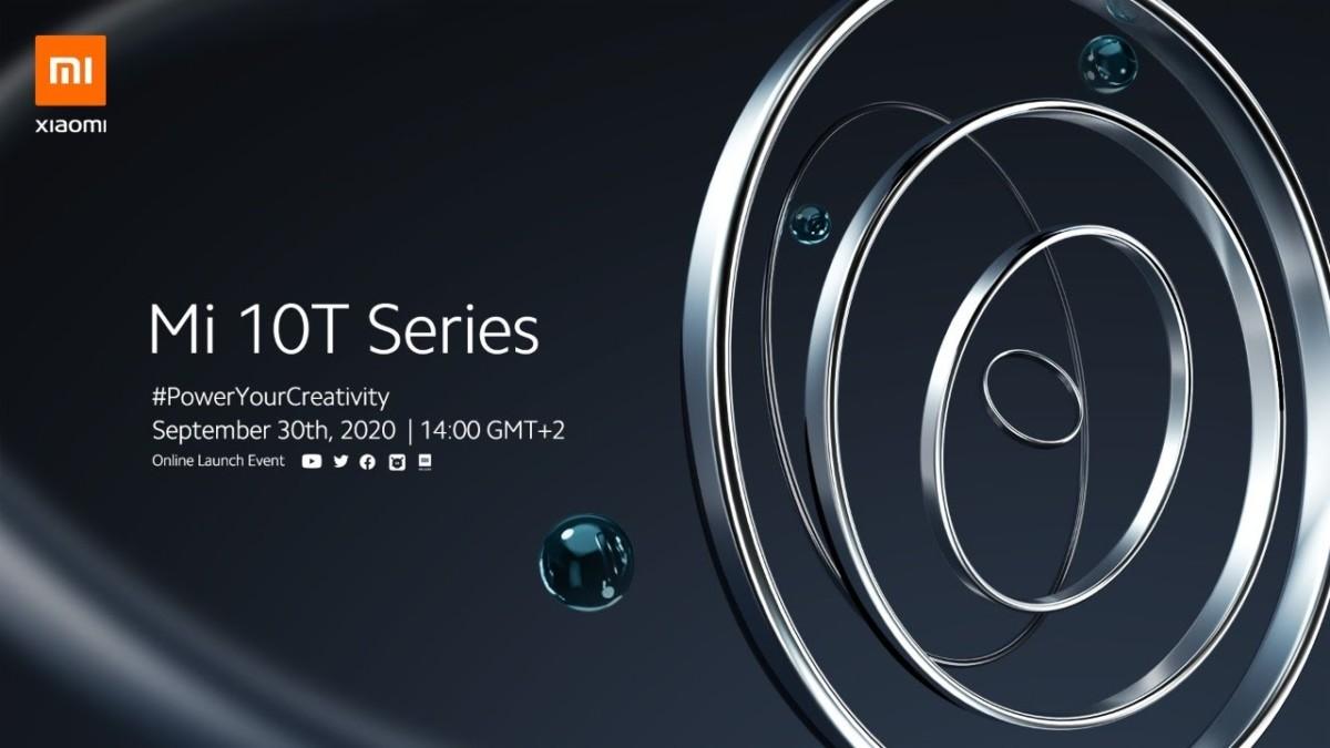 xiaomi mi 10t evenement lancement officialisation 1200x675 - Xiaomi Mi 10T: how to follow the conference live - Frandroid