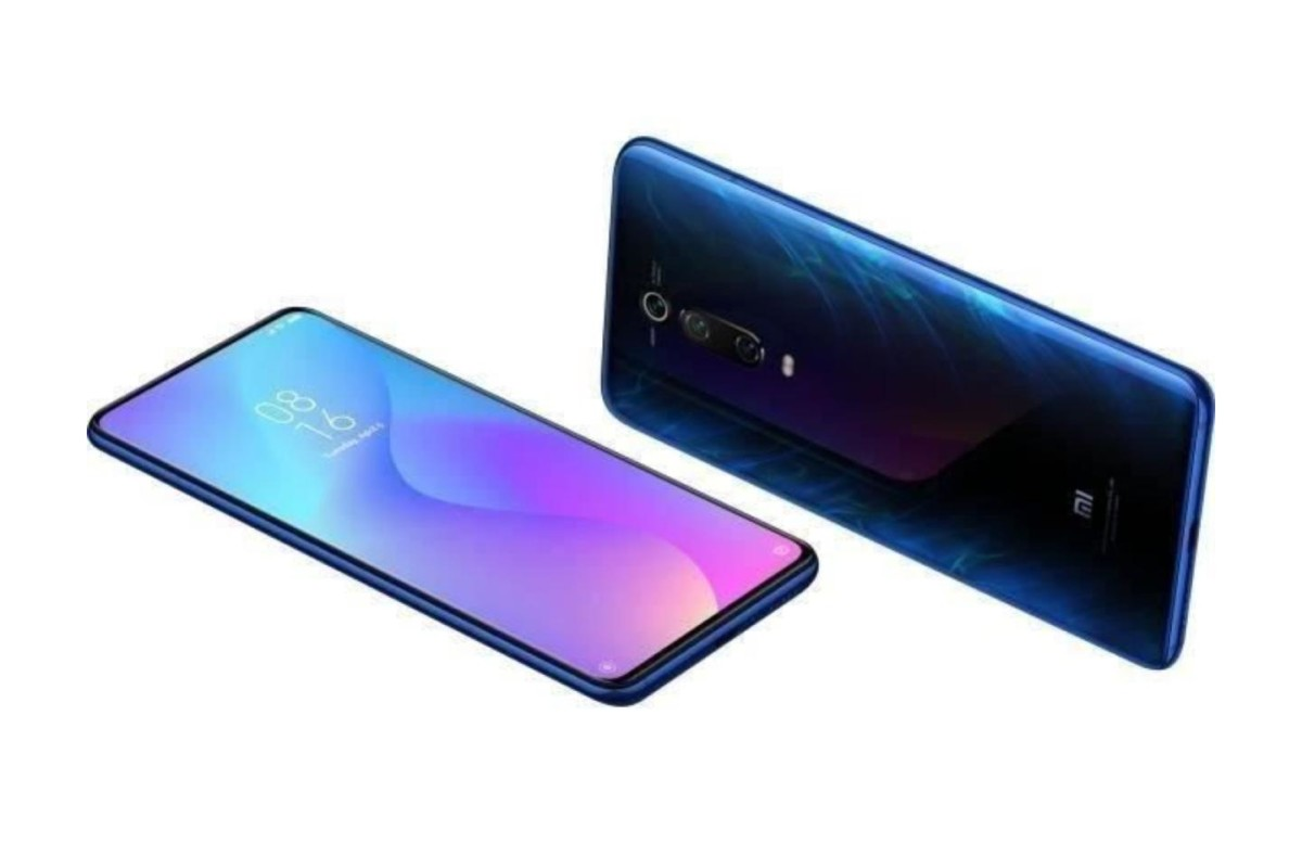 xiaomi mi 9t moins cher que pour les fd 1200x777 - The Xiaomi Mi 9T is even cheaper today than during the French Days - Frandroid