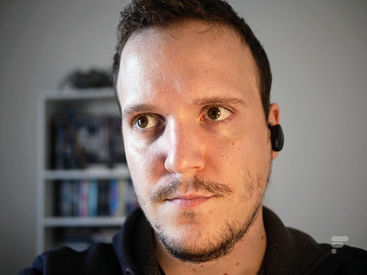 Les Bopse QC Earbuds proposent un son équilibré