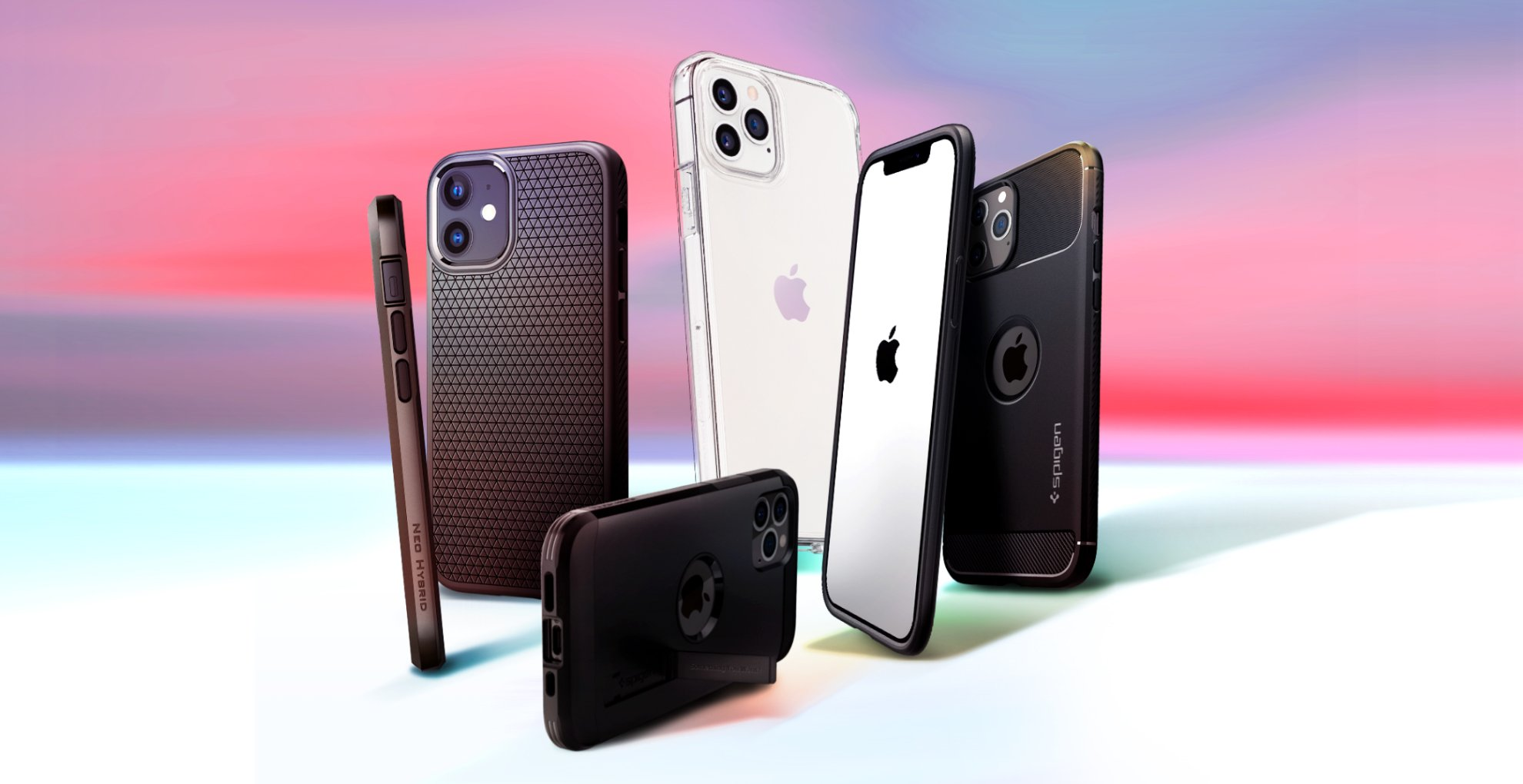 coque iphone 12 samsung s9