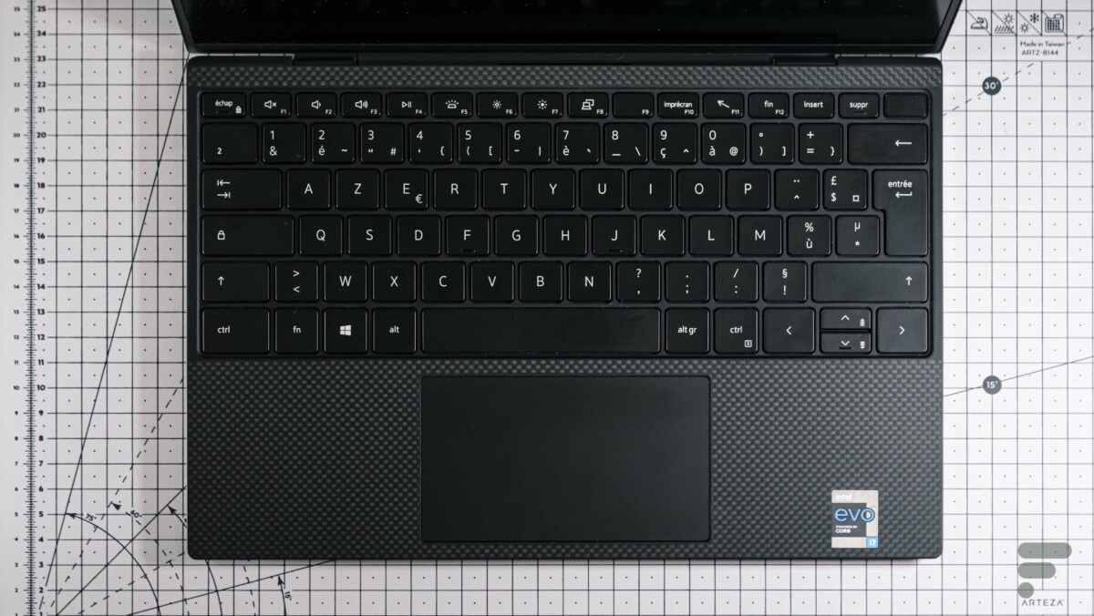Dell XPS13 9310
