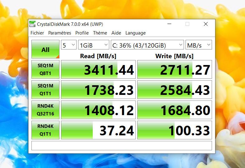 Test du Honor MagicBook Pro: le premier PC flagship killer