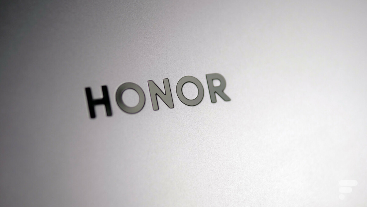 honor magicbook pro test 7 1200x676 - Huawei would like to resell the smartphone business of its Honor brand - Frandroid