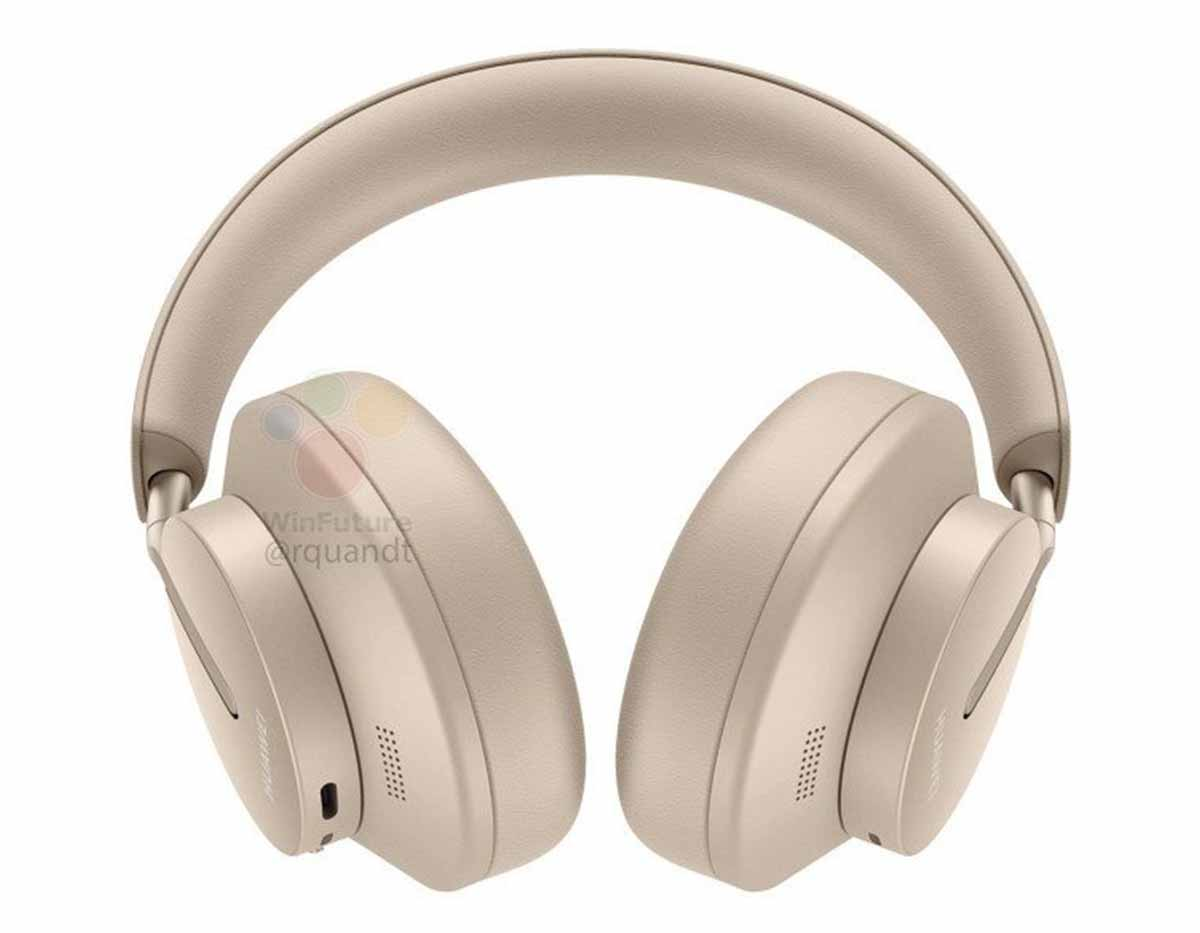 huawei freebuds studio ok - Huawei FreeBuds Studio: we know almost everything about Huawei's future noise-canceling headphones - frandroid