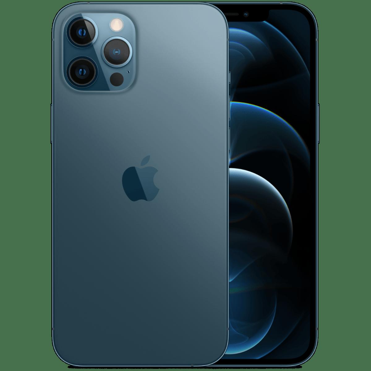 L'iPhone 12 Pro Max aurait une plus petite batterie que son prédécesseur