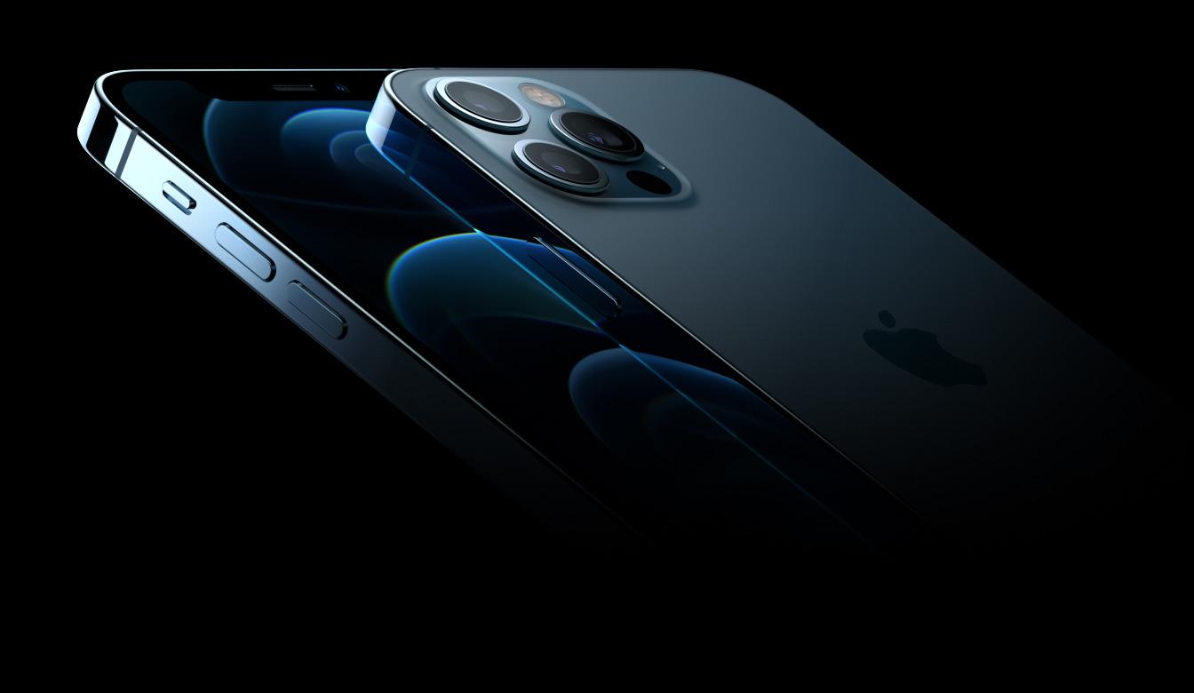 coque iphone 12 venus