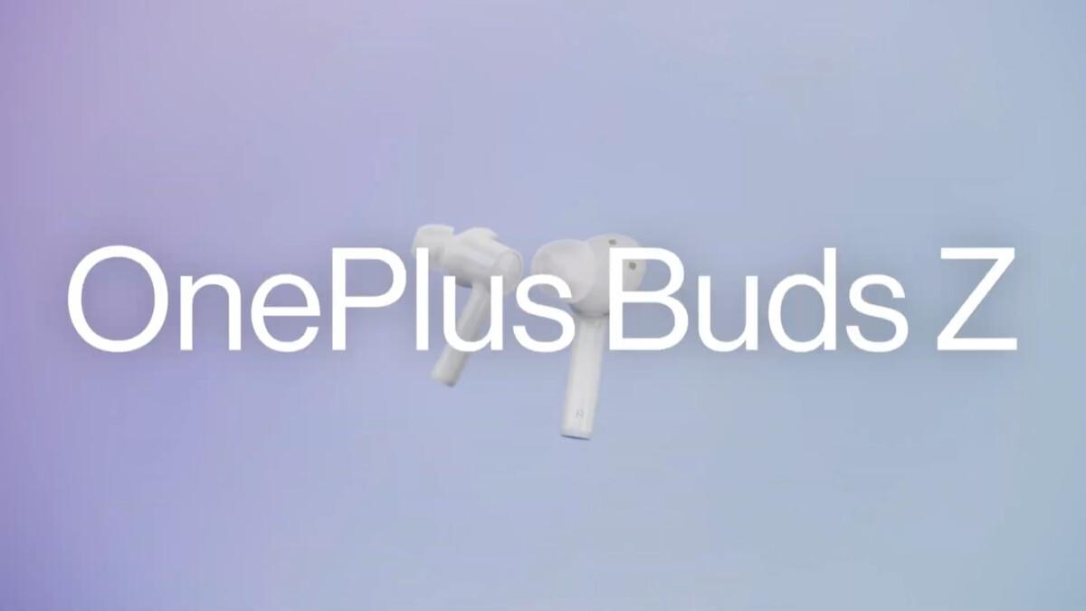 Conférence OnePlus 8T : le récapitulatif des annonces