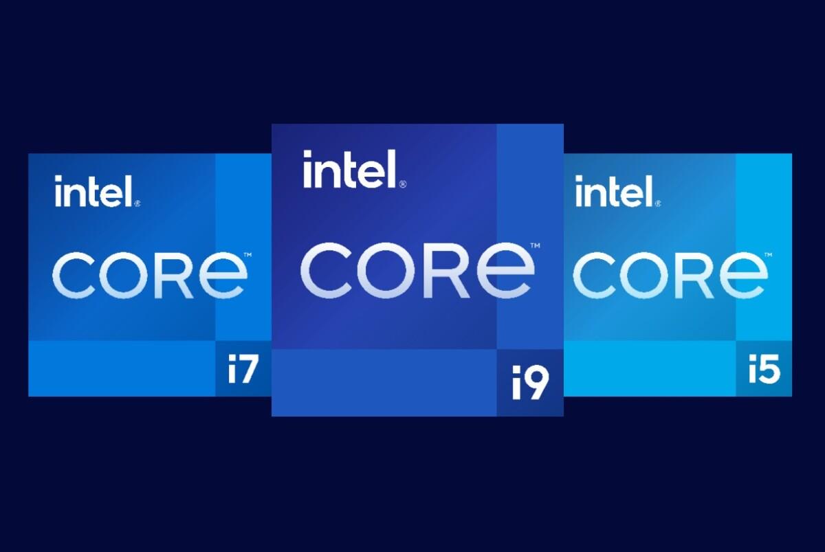 Intel présente les grandes lignes de ses nouveaux processeurs de bureau, Rocket Lake-S