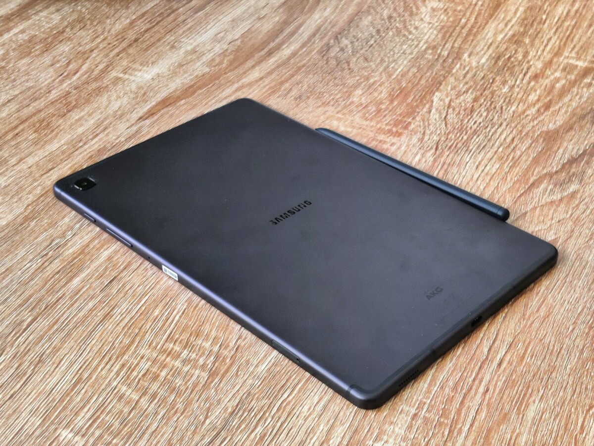 Samsung Days : le Samsung Galaxy S20 FE, le TV QLED 55Q80T et la Galaxy Tab S6 Lite voient leurs prix chuter cette semaine