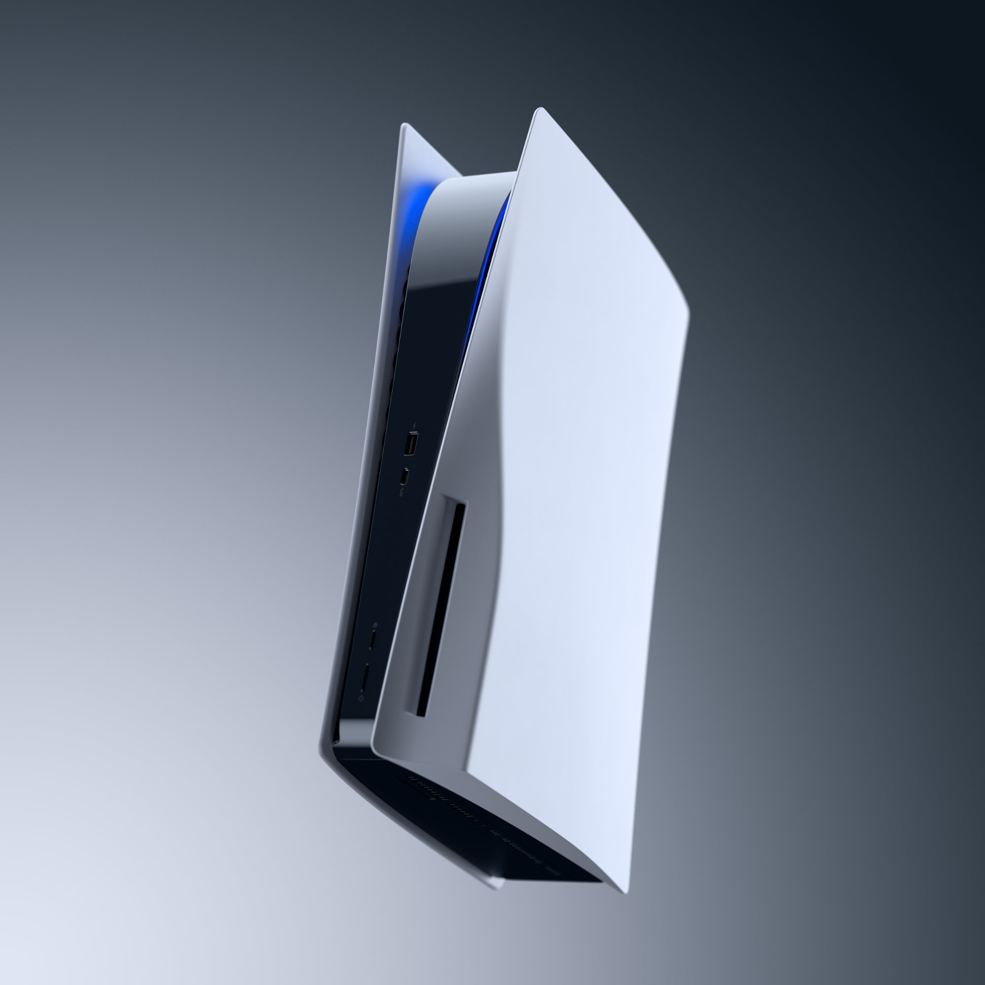Aucune PS5 ne sera vendue en magasin au lancement