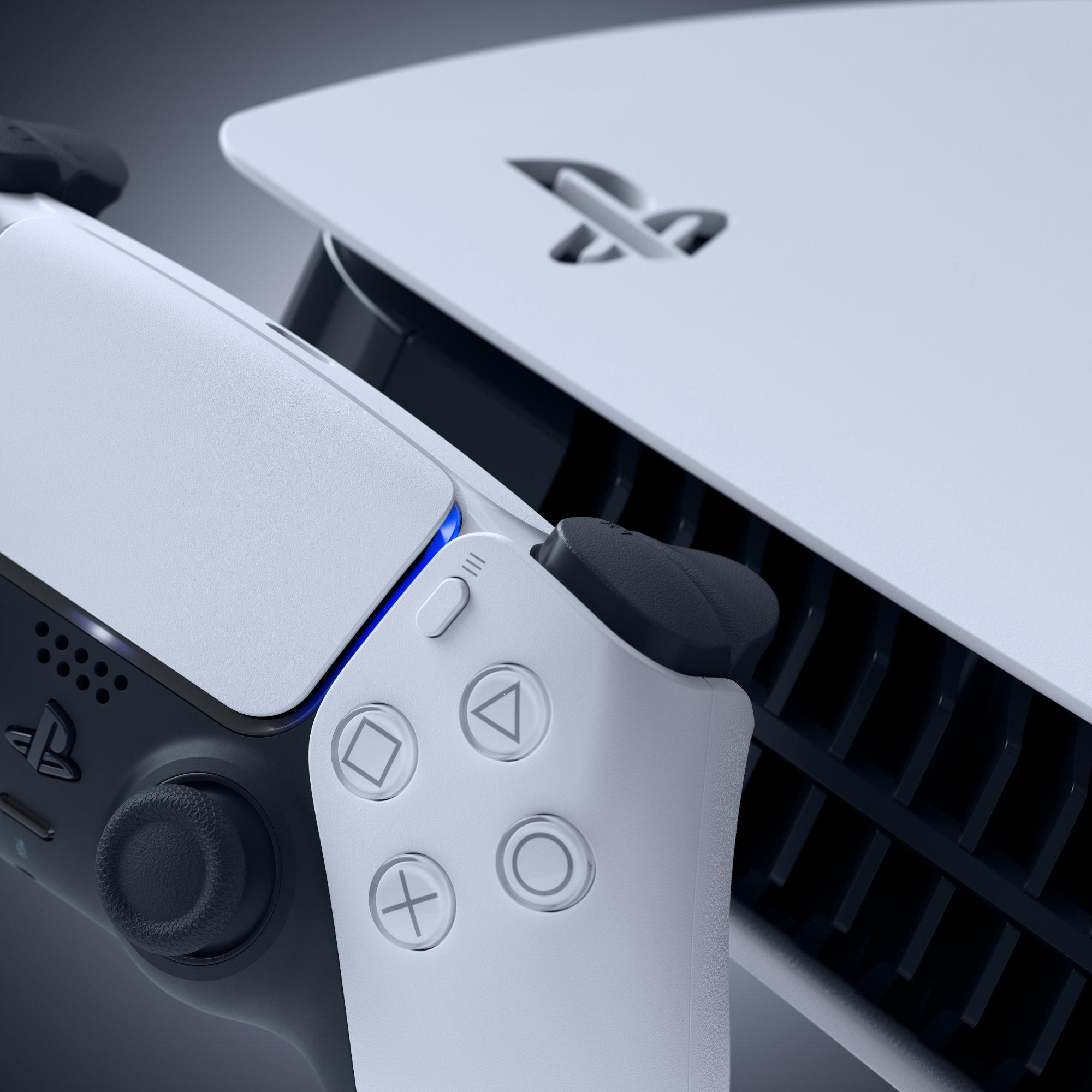 La PlayStation 5 pourrait être rapidement en rupture de stock