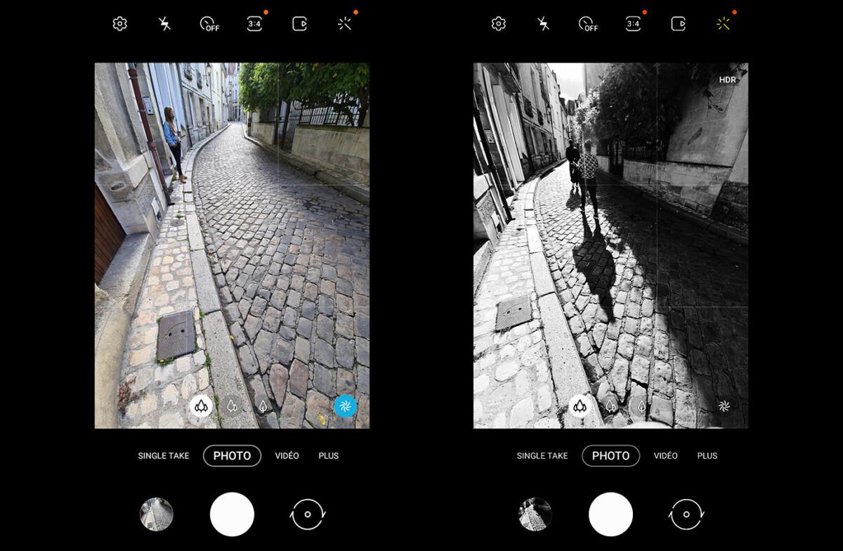 Photographie en noir et blanc : les secrets d'une photo réussie sur smartphone
