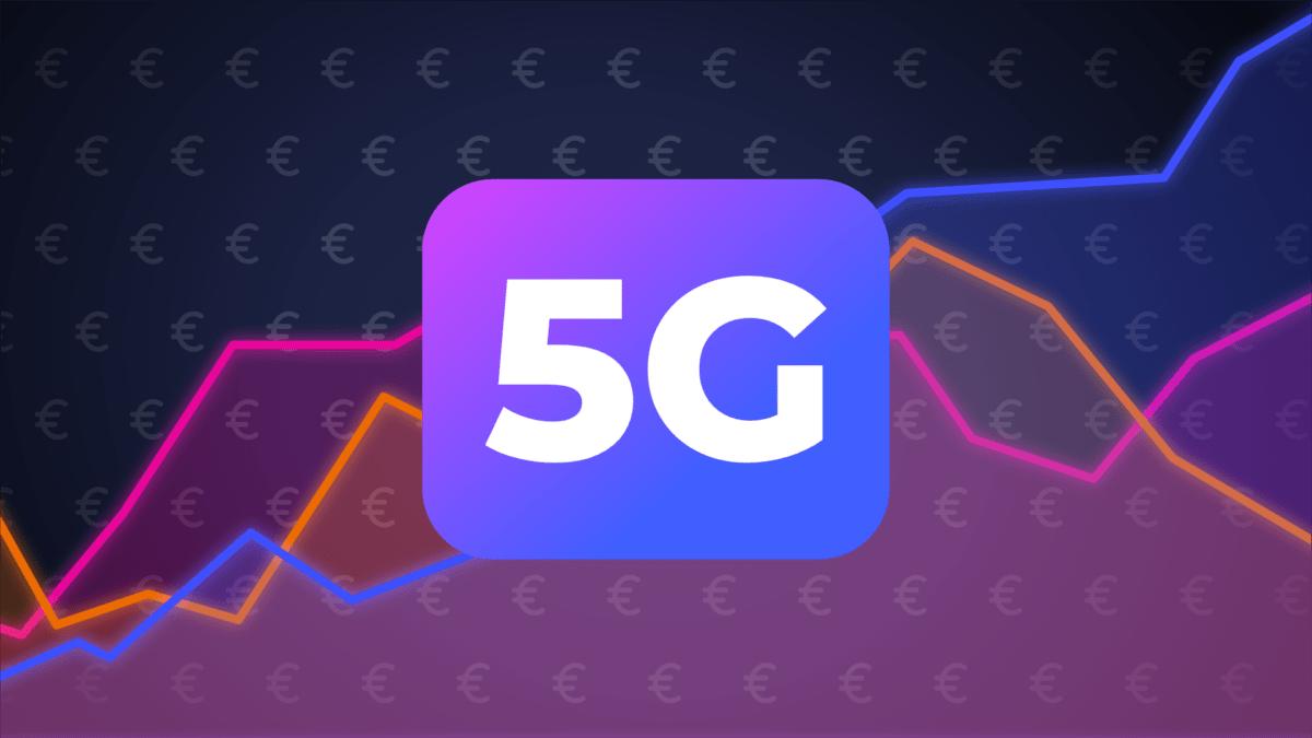 Free Mobile : les offres 5G « au juste prix » dans les prochaines semaines