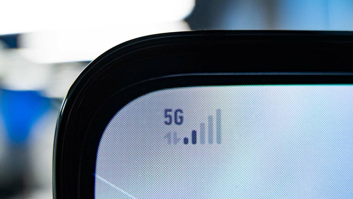 Les ondes 5G à Paris seront surveillées par des capteurs installés par l'ANFR, mais pour l'instant seulement dans le 8ème arrondissement.
