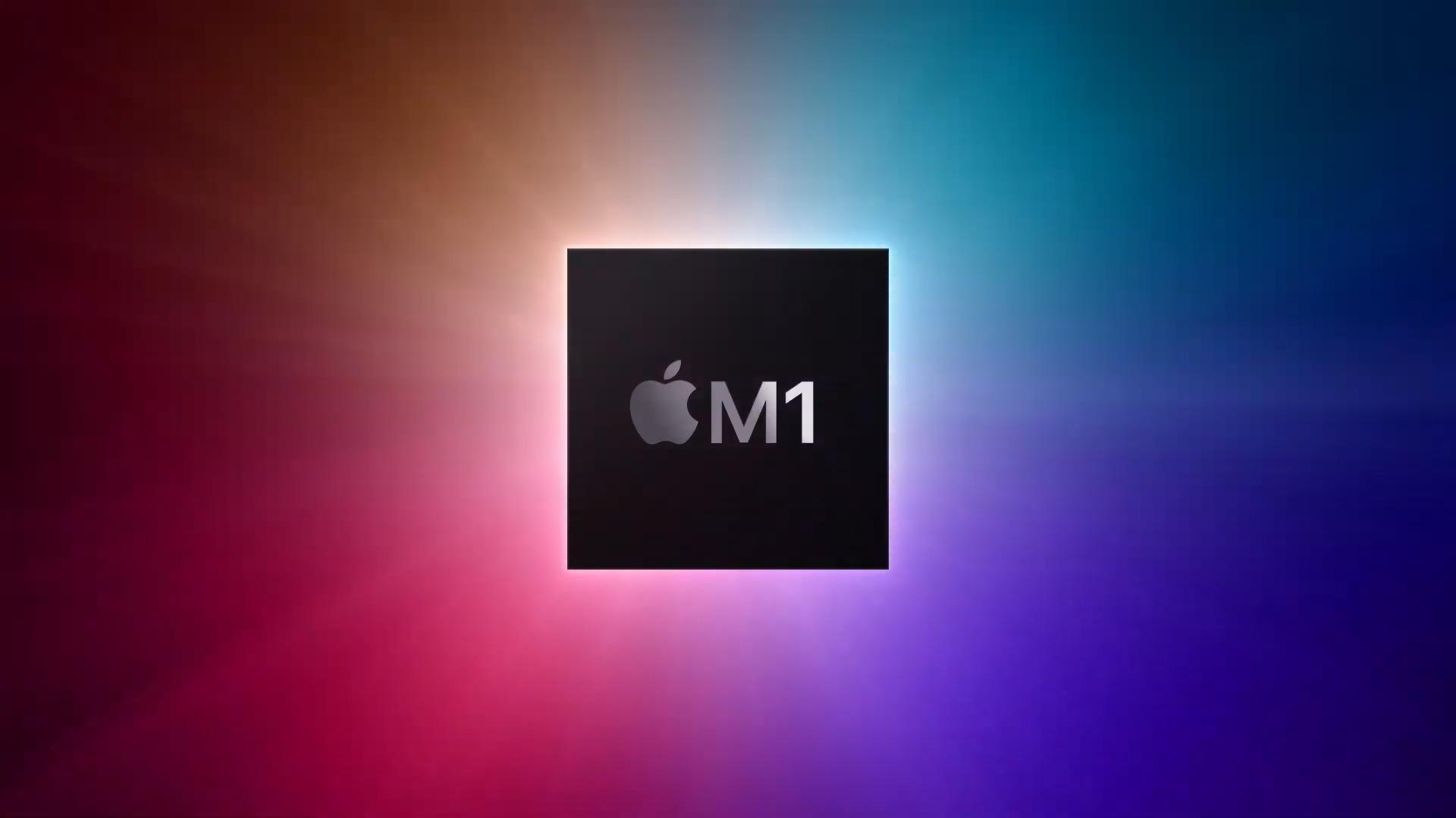 La suite Office de Microsoft est maintenant optimisée pour les nouvelles puces M1 d'Apple