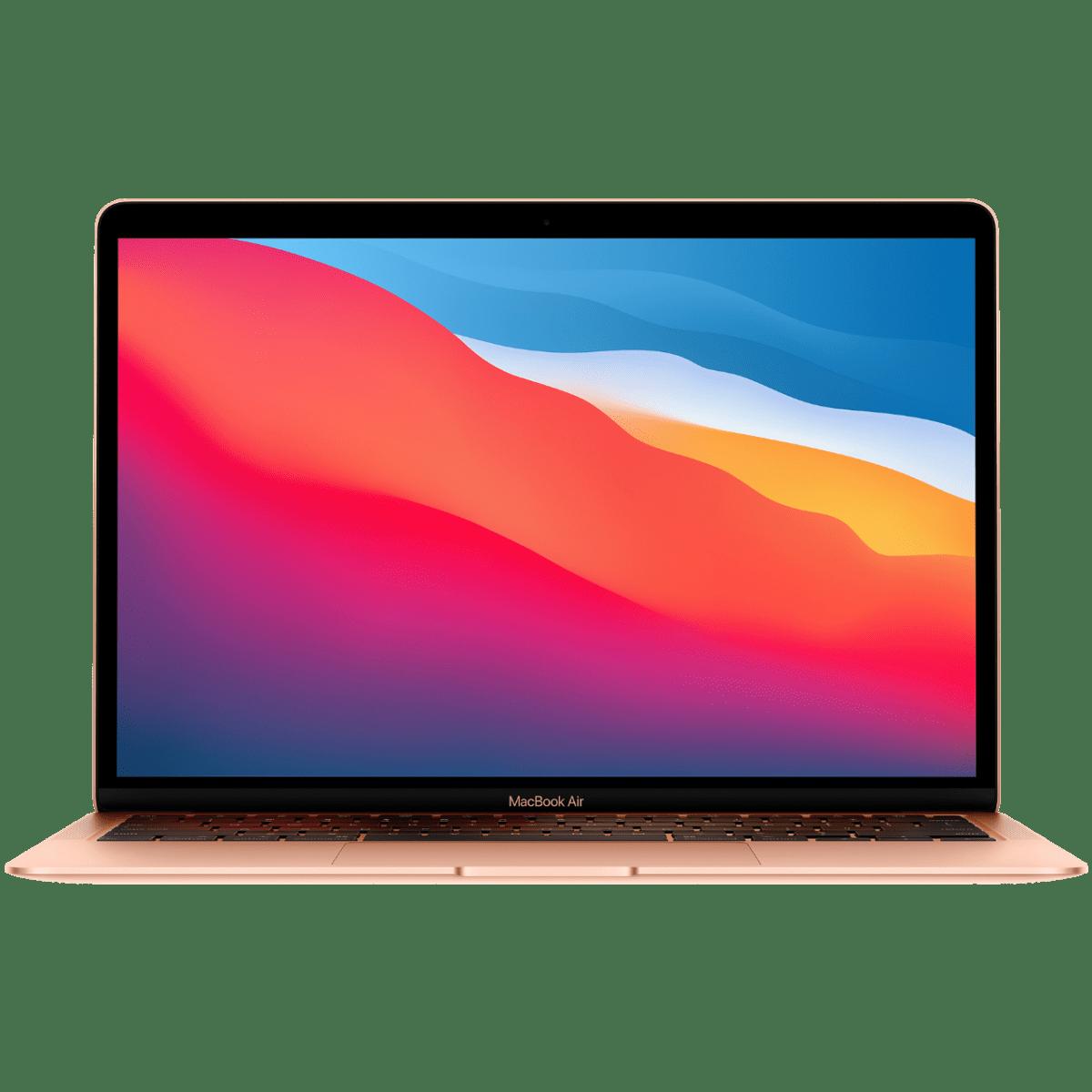 Sécurité trop curieuse ? Apple assure ne pas scruter les applis lancées sur Mac