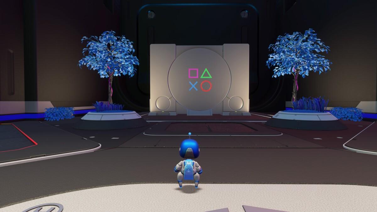PS5 : la manette DualSense, «une trinité de sensations pour créer l'illusion et l'immersion»