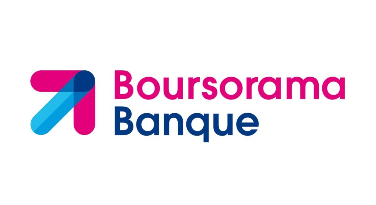 Boursorama Banque met en place une prime 130 € lors du Single Day