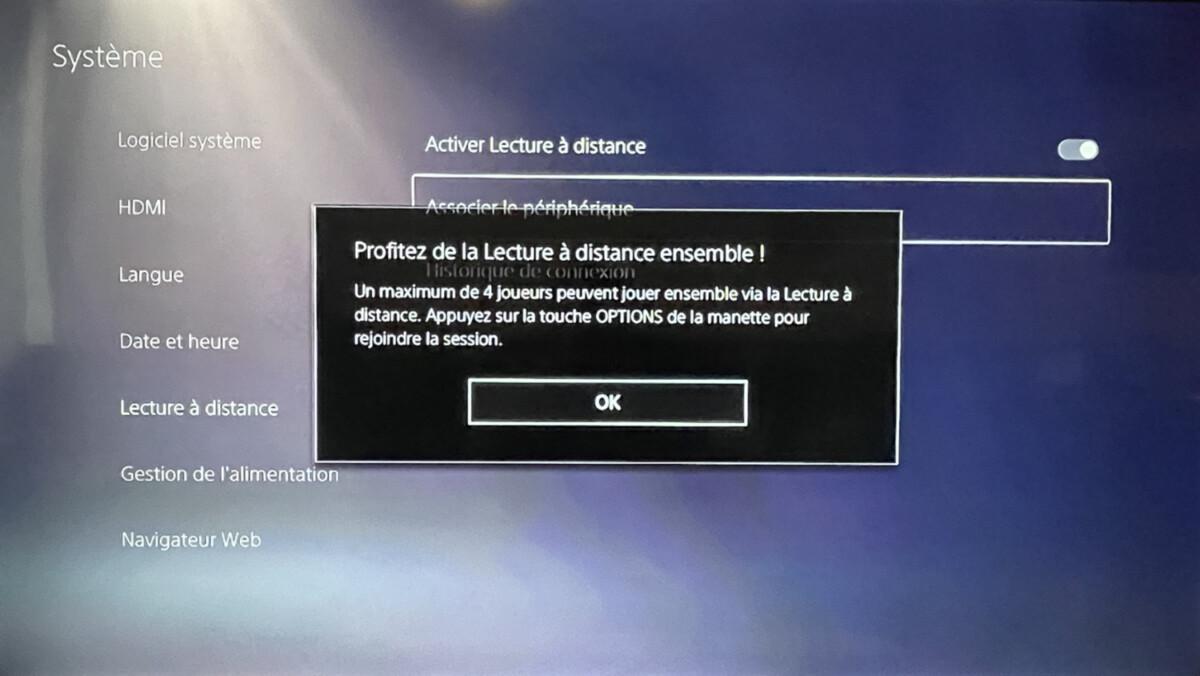 Comment profiter de ses jeux PS5 sur une PS4