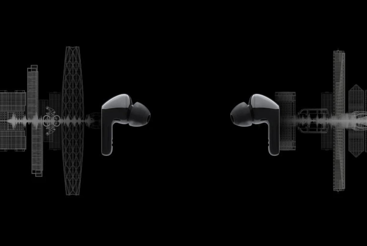 LG TONE Free FN6 : dernier jour pour profiter de ces écouteurs ultra-hygiéniques à moins de 100€