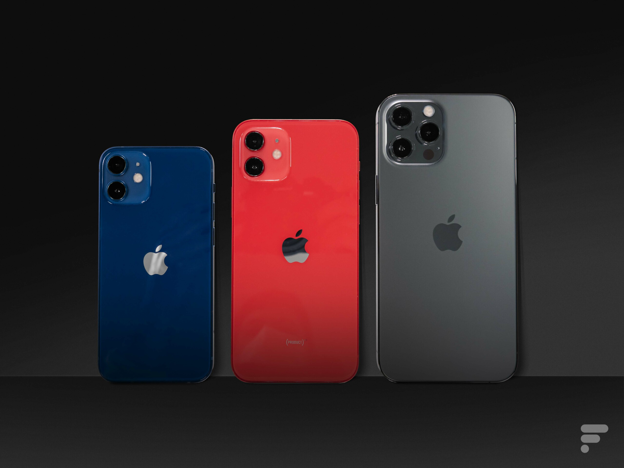 IPhone 12 : Apple met en garde les personnes équipées d'un pacemaker