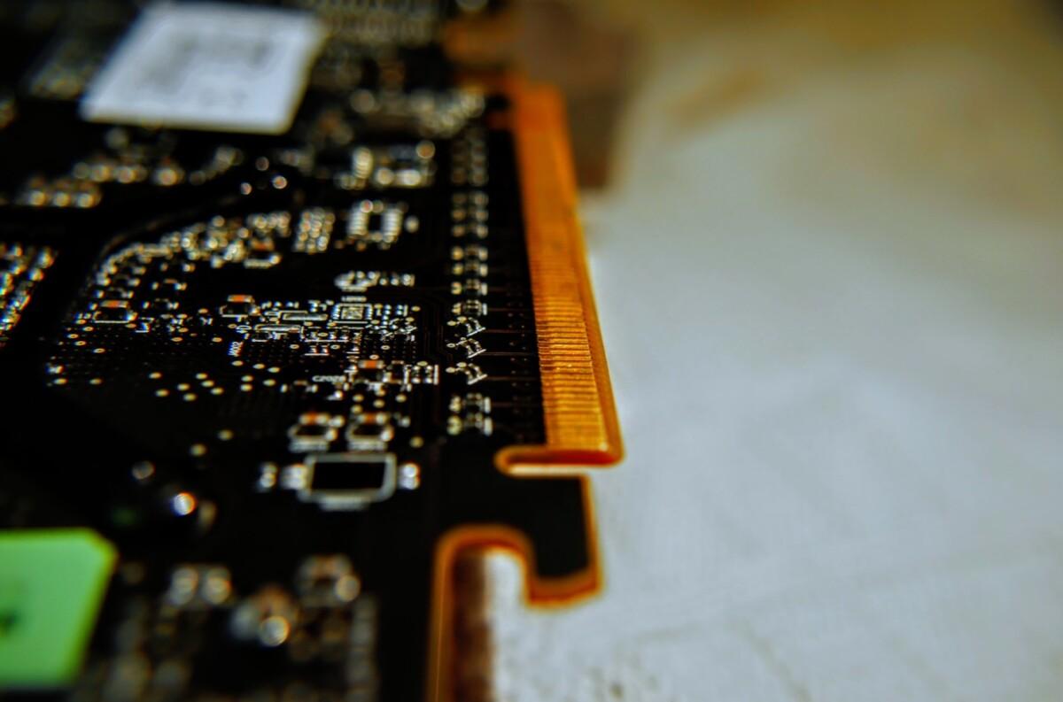 Le standard PCIe 6.0 devrait être ratifié dès l'année prochaine… mais son arrivée dans nos PC n'est pas pour tout de suite