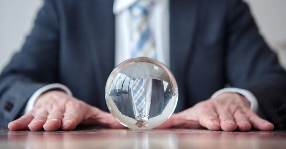 2020, surprises et sous-prix dans le monde de la Tech