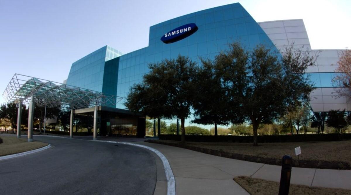 Samsung Foundry livre enfin ses premières puces 5 nm, quelques mois après TSMC