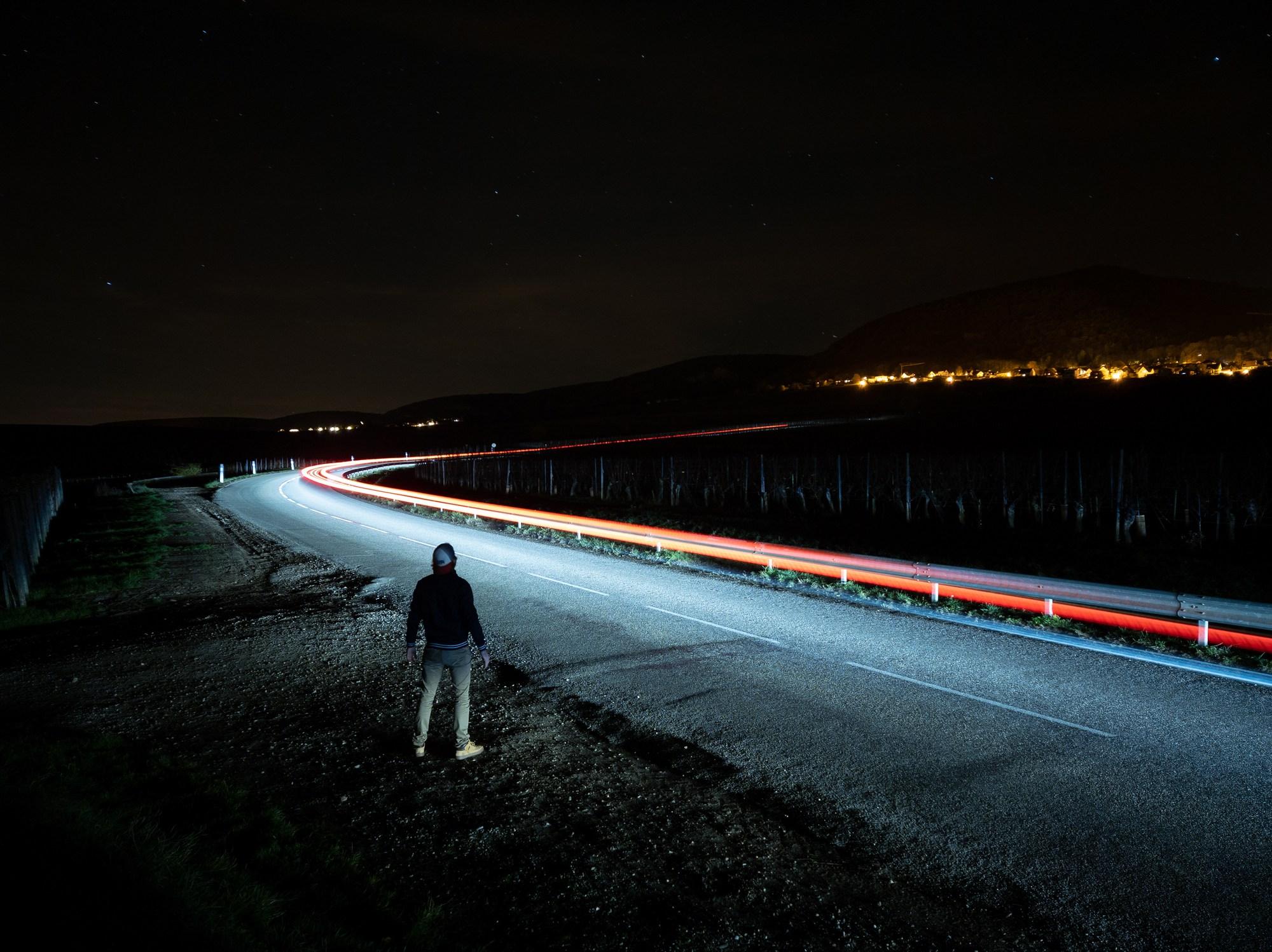 Photos de nuit: comment bien les réussir au smartphone?