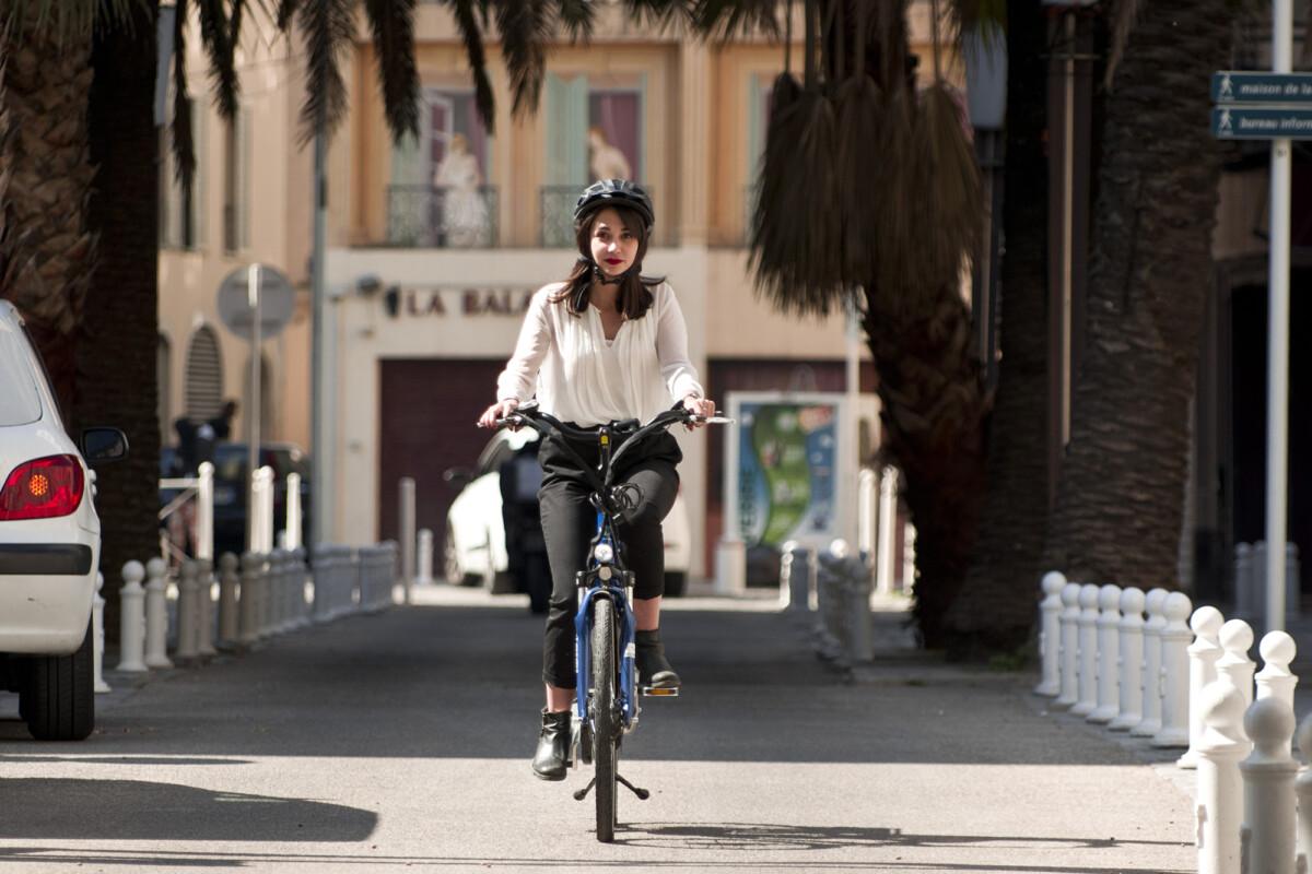 Tesla: son co-fondateur veut mieux recycler les batteries des vélos électriques