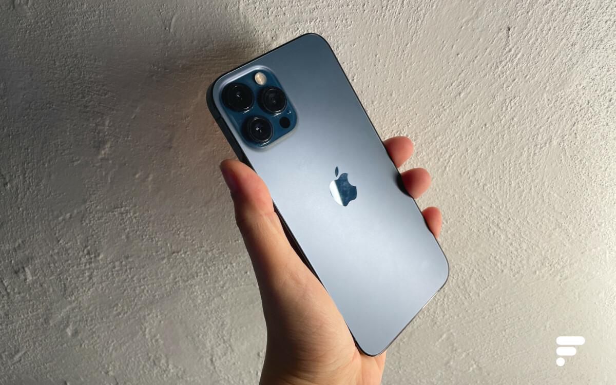 No rompa el banco con el iPhone 12 Pro Max, el iPhone 13 mini lo hace igual de bien en las fotos, según DXOMARK