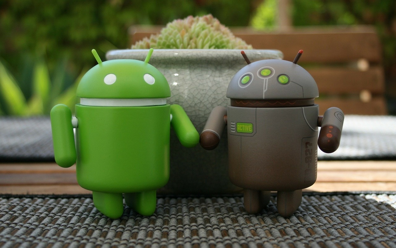 Android Things rejoindra d'ici 2022 le vaste cimetière des services euthanasiés par Google