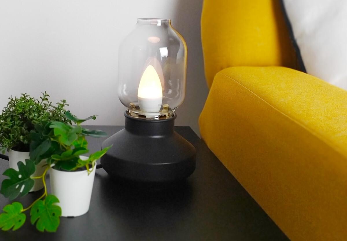 Konyks lance des ampoules qui restent connectées même en cas de coupure internet