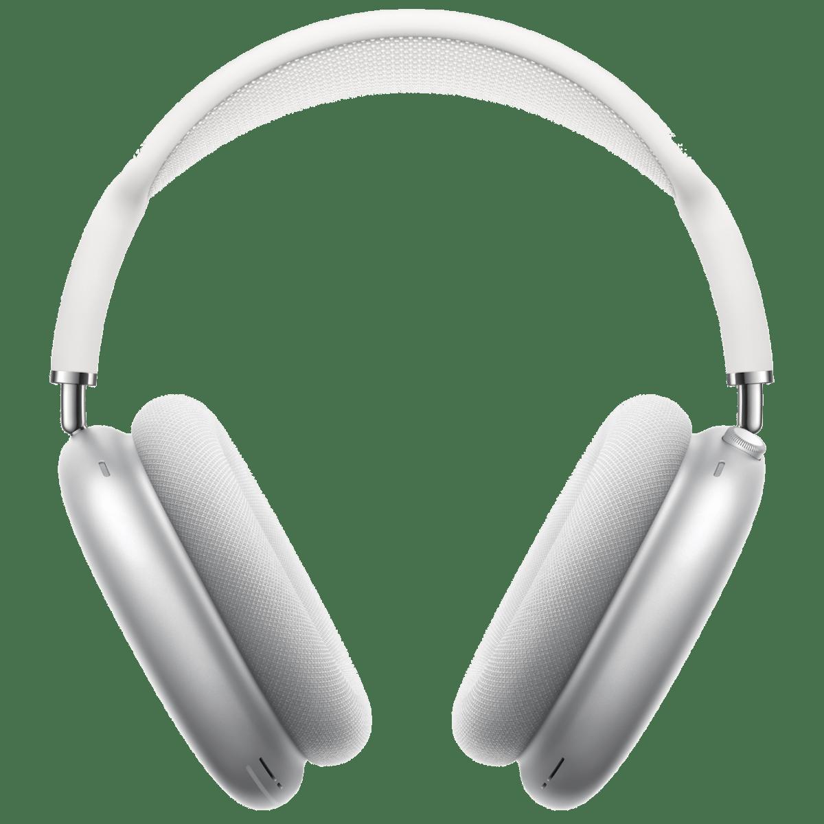 AirPods Max : le casque d'Apple pourra bien devenir filaire