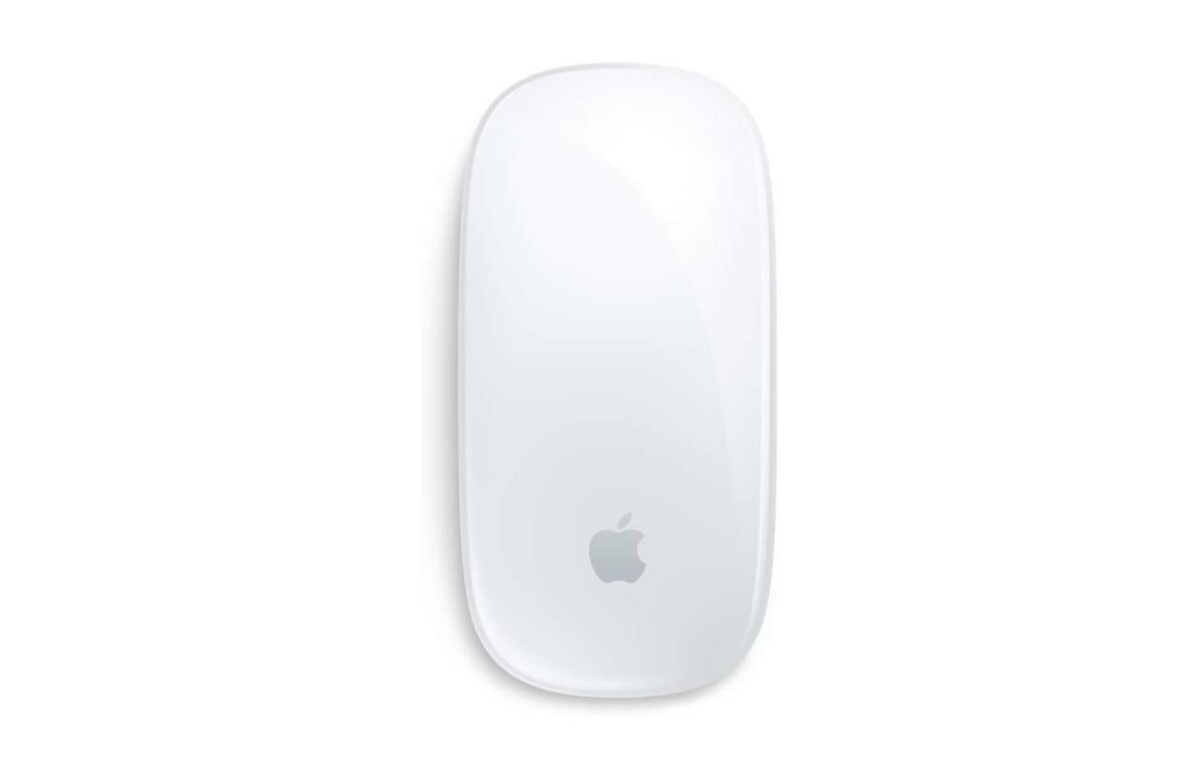 Black Friday Apple : tous les accessoires indispensables sont en promo