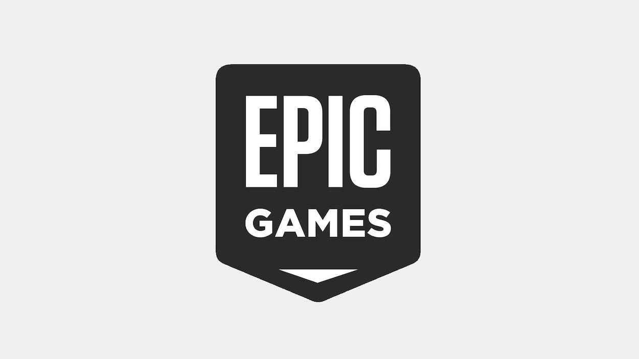 En idle, l'Epic Games Launcher se montre étrangement gourmand en ressources, mais pourquoi au juste?