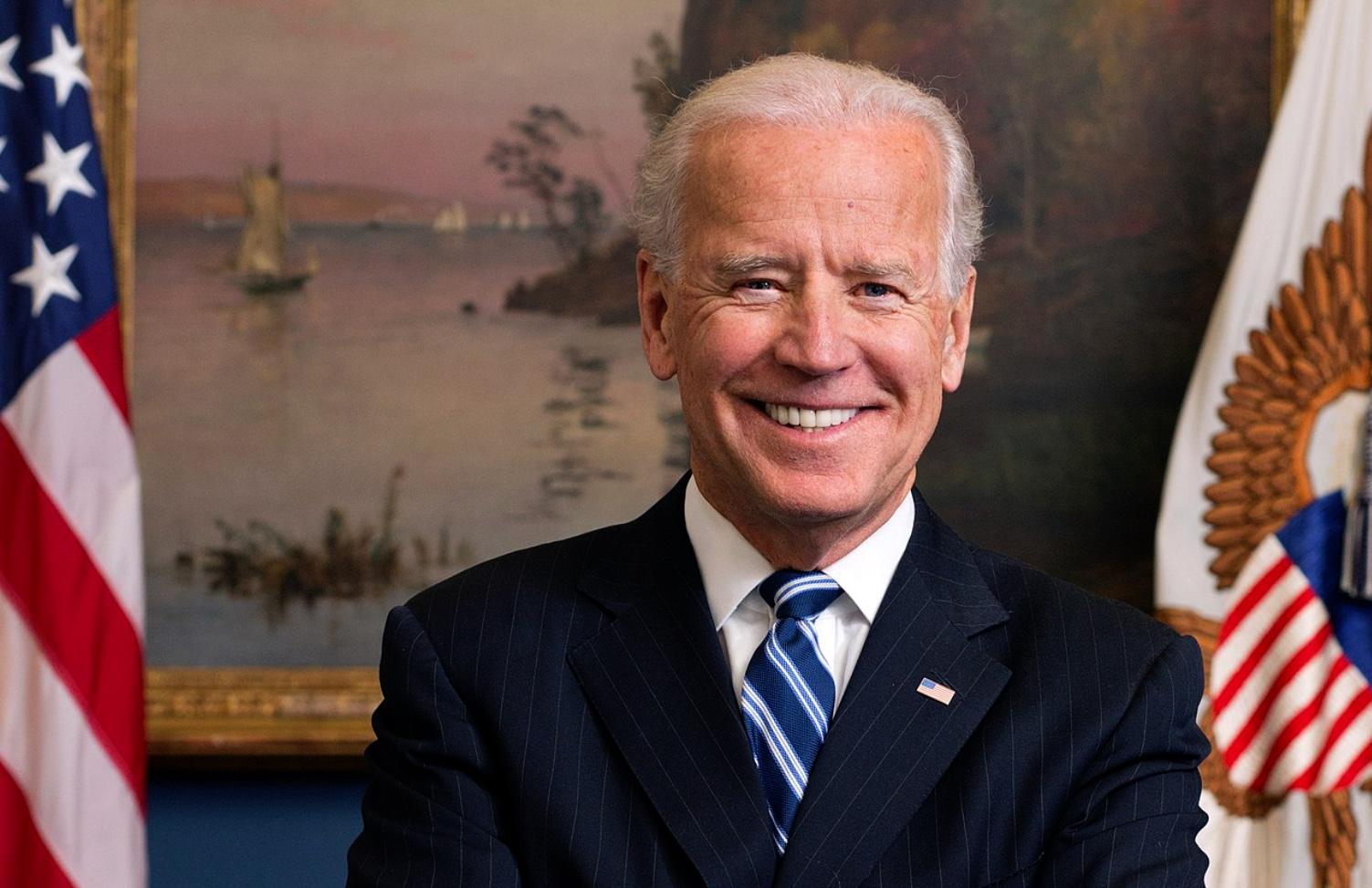 Joe Biden pourrait être contraint de poursuivre en partie, et malgré lui, l'action de Trump contre la Chine